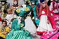 2018-04-15 15-04-56 carnaval-venitien-hericourt.jpg