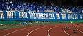 2018-08-17 1. FC Schweinfurt 05 vs. FC Schalke 04 (DFB-Pokal) by Sandro Halank–497.jpg