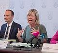 2018-08-20 Doris Ahnen Pressekonferenz LR Rheinland-Pfalz-1812.jpg