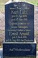 2018-12-20 Denkmal Friedhof Ölbronn 01.jpg
