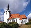 20180327110MDR Großschirma Kirche Großschirma.jpg
