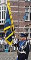20180527 Maastricht Heiligdomsvaart 111.jpg