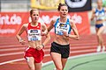 2018 DM Leichtathletik - 5000 Meter Lauf Frauen - by 2eight - 8SC0935.jpg