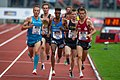 2018 DM Leichtathletik - 5000 Meter Lauf Maenner - by 2eight - DSC8958.jpg