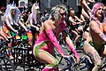 2018 Fremont Solstice Parade - cyclists 173.jpg