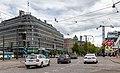 2018 Helsinki, Finland (41401356550).jpg
