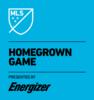 2018 MLS Homegrown Game logo blue vert RGB.png