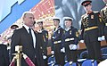 2018 Moscow Victory Day Parade 74.jpg