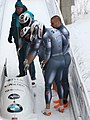2019-01-06 4-man Bobsleigh at the 2018-19 Bobsleigh World Cup Altenberg by Sandro Halank–310.jpg