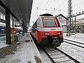 2019-01-23 (212) ÖBB 4746 014 at Bahnhof Herzogenburg, Austria.jpg