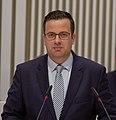 2019-03-14 Sebastian Ehlers Landtag Mecklenburg-Vorpommern 6461.jpg