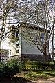2019-03-19-bonn-goetheallee-53-hochbunker-02.jpg