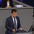 2019-04-11 Jürgen Dusel by Olaf Kosinsky-8957.jpg