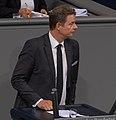 2019-04-11 Jens Beeck FDP MdB by Olaf Kosinsky-8975.jpg