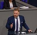 2019-04-11 Peter Aumer CSU MdB by Olaf Kosinsky-9309.jpg