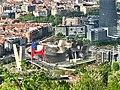 2019-04-28 Bilbao (España 2019) Guggenheim Museum.jpg
