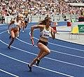 2019-09-01 ISTAF 2019 4 x 100 m relay race (Martin Rulsch) 08.jpg