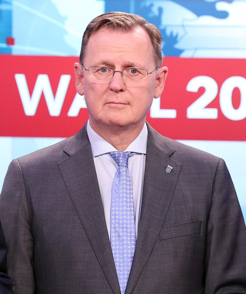 2019-10-27 Wahlabend Thüringen by Sandro Halank–60.jpg