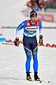 20190301 FIS NWSC Seefeld Men 4x10km Relay Yan Kostruba 850 5790.jpg