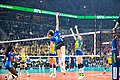 2019055162542 2019-02-24 DVV Pokalfinale - 1D X MK II - 1332 - AK8I7265.jpg