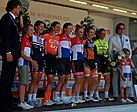 20190629Dutch Championship Cycling 2019 Women017.jpg