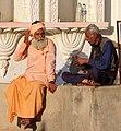 20191214 Starsi mężczyźni na ulicy Puszkaru 1625 8543.jpg