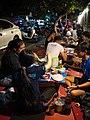 2019 02 Suki street food Korat 01.jpg