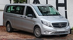 2019 Mercedes-Benz Vito Tourer SELECT 119 BlueTec 2.1.jpg