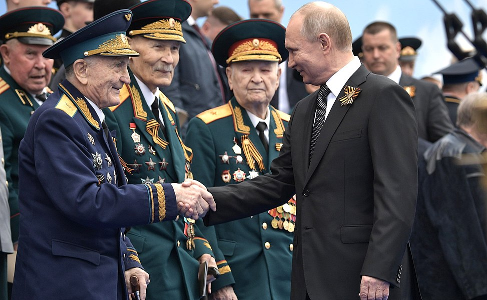 2019 Moscow Victory Day Parade 22.jpg