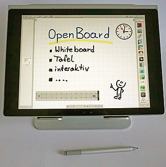 2019 Openboard Win Surface Book.jpg