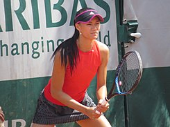 2019 Roland Garros Qualifying Tournament - 30.jpg