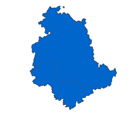 2019 Umbrian election map.png