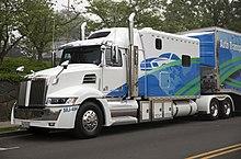 Western Star Trucks - Wikipedia