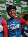 2019 Women's Tour stage 3 - 101 Lisa Brennauer.JPG