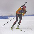 2020-01-09 IBU World Cup Biathlon Oberhof 1X7A4182 by Stepro.jpg