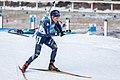 2020-01-11 IBU World Cup Biathlon Oberhof 1X7A4630 by Stepro.jpg