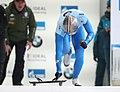 2020-02-27 1st run Men's Skeleton (Bobsleigh & Skeleton World Championships Altenberg 2020) by Sandro Halank–598.jpg