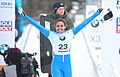 2020-02-29 4th run Women's Skeleton (Bobsleigh & Skeleton World Championships Altenberg 2020) by Sandro Halank–056.jpg