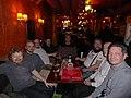 2020-02 Helsinki Free Thursday I love FS.JPG