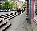 2020 04 13 Wien 130820 (49839860008).jpg