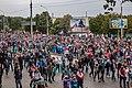 2020 Belarusian protests — Minsk, 27 September p0012.jpg