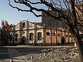 208 Antic Mercat, plaça Prat de la Riba.jpg