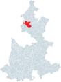 208 Zacatlán mapa.png