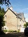 209 Maison Le Carnoët.jpg
