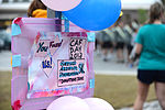 20th FW recognized for CAF Day achievements 130426-F-IM659-002.jpg