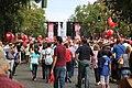 21.9.2014 V Marcha por la Vida Madrid (15).jpg