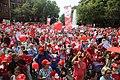 21.9.2014 V Marcha por la Vida Madrid (17).jpg