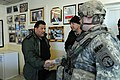 218th MP's Visits Altun Kupri Iraqi Police Station DVIDS237009.jpg