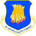22doperationsgroup-emblem.jpg