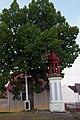 23.8.15 2 Walk from Vodnany to Malovice 38 (20205962844).jpg